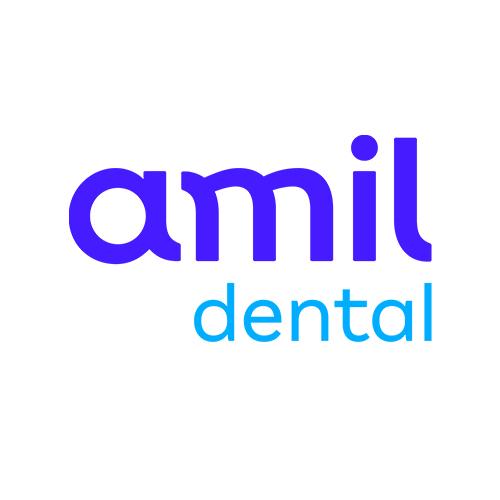 Planos da Amil Dental