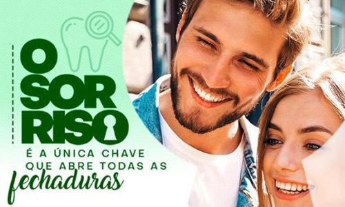 Aparelho Ortodôntico em Brasilia 61 3372-6296
