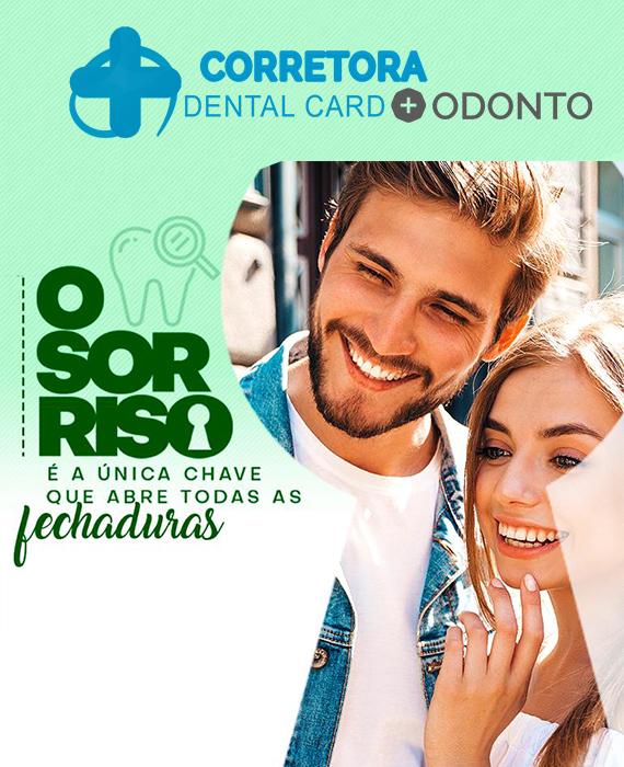 planos odontologico df
