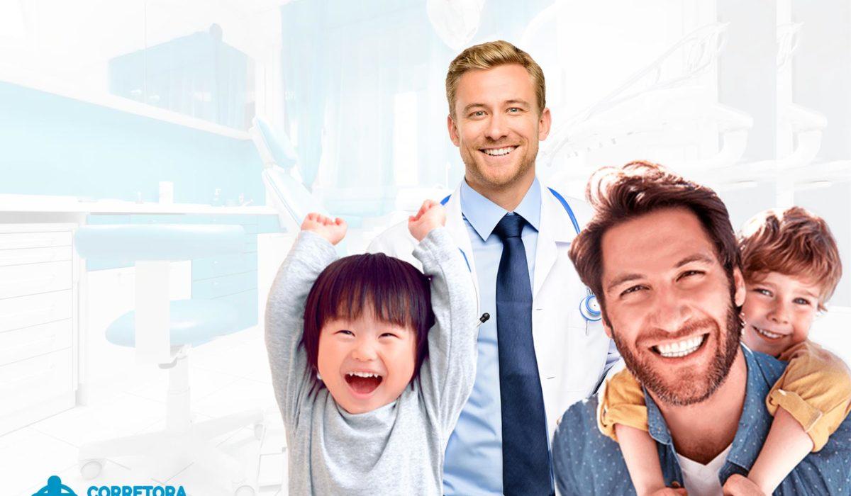 Porque e Importante o Plano Odontológico